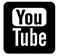 仲田天使。youtube
